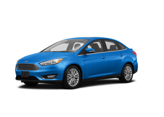new 2016 ford focus sedan titanium for sale in st john 39 s cabot ford lincoln. Black Bedroom Furniture Sets. Home Design Ideas