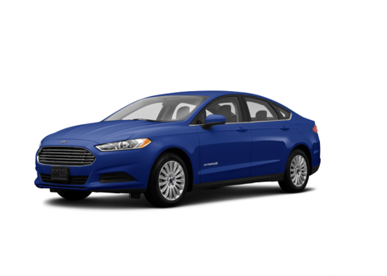 2016 ford fusion hybrid s in montreal near brossard and chateauguay lasalle ford. Black Bedroom Furniture Sets. Home Design Ideas