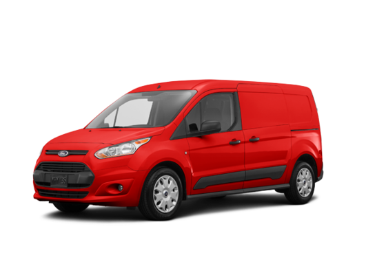 2016 ford transit connect xlt van in montreal near brossard and chateauguay lasalle ford. Black Bedroom Furniture Sets. Home Design Ideas