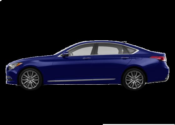 Elegant 2016 Hyundai Genesis Sedan ULTIMATE For Sale  Kitchener Hyundai Ontario