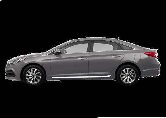 Hyundai Sonata For Sale Kitchener Upcomingcarshq Com