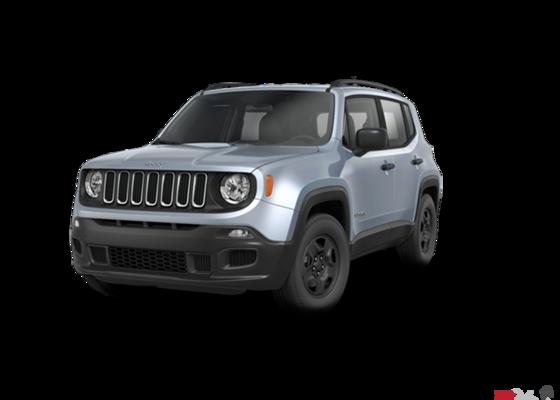 jeep renegade sport 2016 alliance autogroupe montr al qu bec. Black Bedroom Furniture Sets. Home Design Ideas