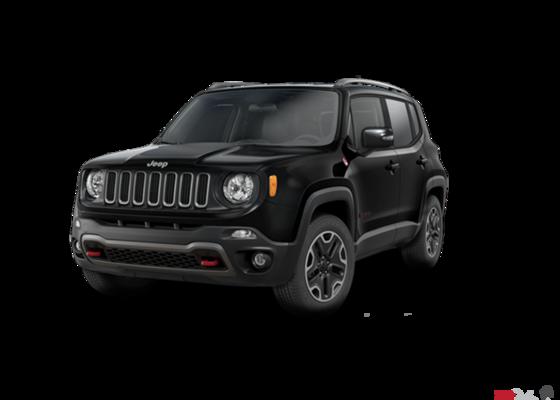 jeep renegade trailhawk 2016 alliance autogroupe montr al qu bec. Black Bedroom Furniture Sets. Home Design Ideas