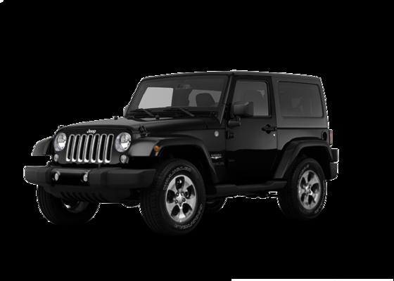 2016 jeep sahara autos post. Black Bedroom Furniture Sets. Home Design Ideas