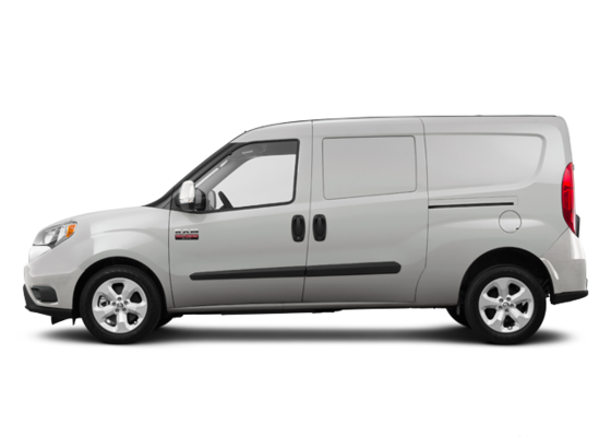 2016 ram promaster city cargo van slt alliance autogroupe in montreal quebec. Black Bedroom Furniture Sets. Home Design Ideas