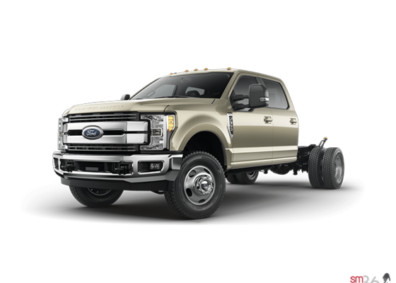 2017 ford chassis cab f 350 lariat in montreal near brossard and chateauguay lasalle ford. Black Bedroom Furniture Sets. Home Design Ideas