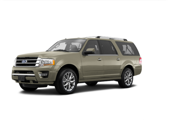 new 2017 ford expedition limited max for sale in st john 39 s cabot ford lincoln. Black Bedroom Furniture Sets. Home Design Ideas