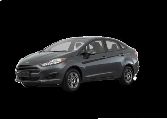 new 2017 ford fiesta sedan se for sale in st john 39 s cabot ford lincoln. Black Bedroom Furniture Sets. Home Design Ideas