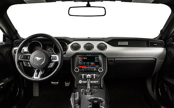 2017 Ford Mustang Gt Premium In Montreal Near Brossard And Chateauguay Lasalle Ford