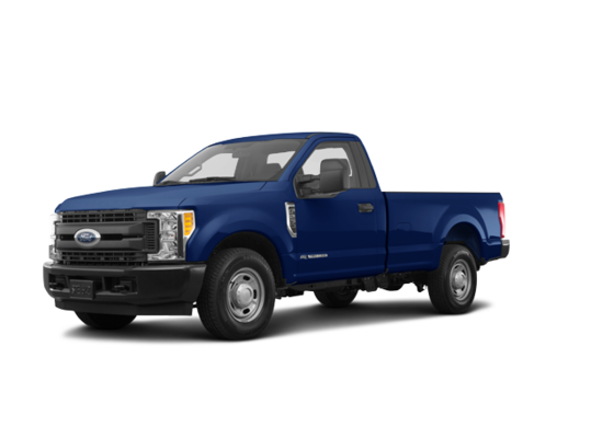 new 2017 ford super duty f 250 xl for sale in st john 39 s cabot ford lincoln. Black Bedroom Furniture Sets. Home Design Ideas