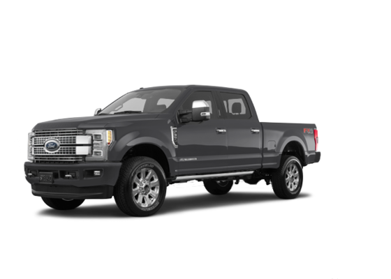 2017 ford super duty f 350 platinum in montreal near brossard and chateauguay lasalle ford. Black Bedroom Furniture Sets. Home Design Ideas