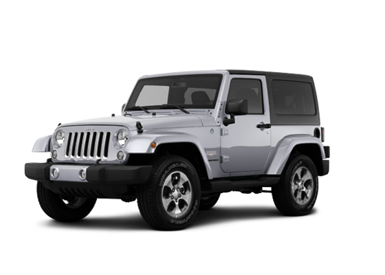2017 jeep wrangler unlimited sahara manual suv