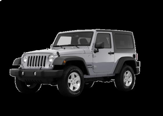 2017 jeep wrangler sport alliance autogroupe in montreal. Black Bedroom Furniture Sets. Home Design Ideas