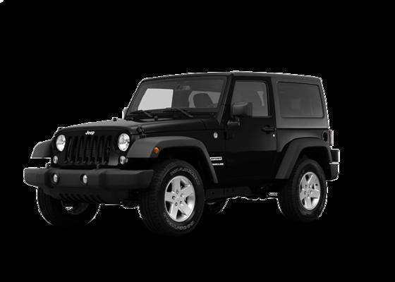 2017 jeep wrangler sport alliance autogroupe in montreal quebec. Black Bedroom Furniture Sets. Home Design Ideas