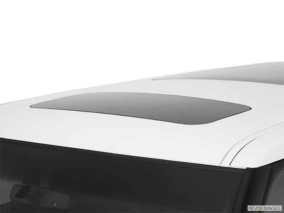 Ford Flex SEL 2017