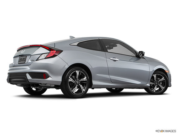 2017 honda accord coupe 2017 2018 best cars reviews. Black Bedroom Furniture Sets. Home Design Ideas