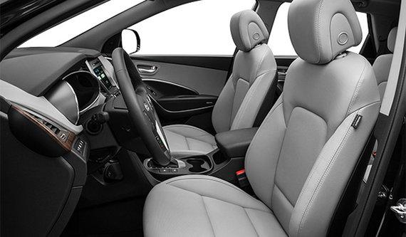 2017 Hyundai Santa Fe Xl Limited Gyro Hyundai In Toronto
