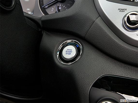 2017 Hyundai Tucson 1.6T LIMITED AWD