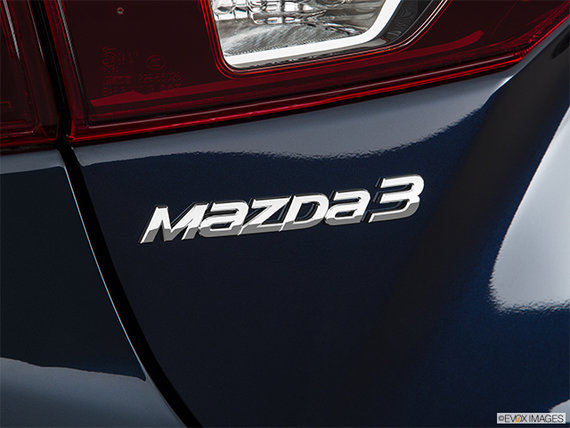 2017  3 GT