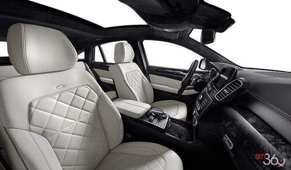 designo Porcelain Exclusive Nappa Leather