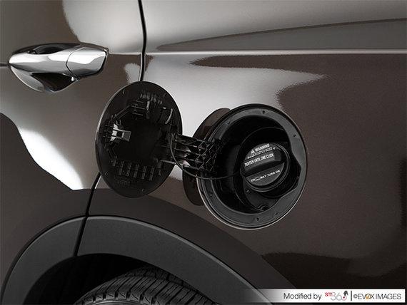 2018 Hyundai Santa Fe XL PREMIUM