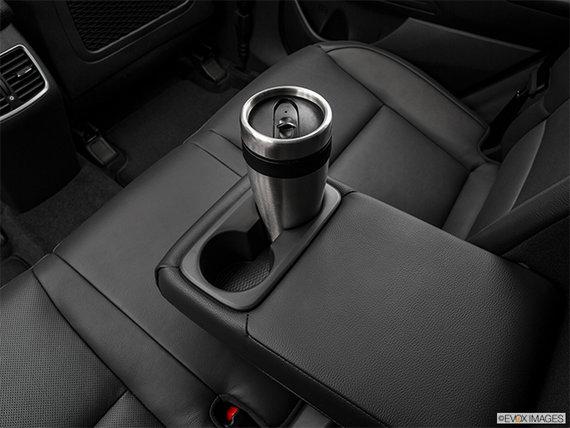 2018 Hyundai Tucson 1.6T ULTIMATE AWD