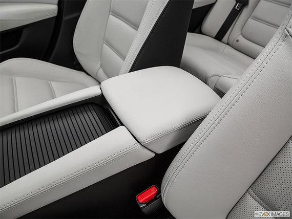 Mazda6 GX 2016