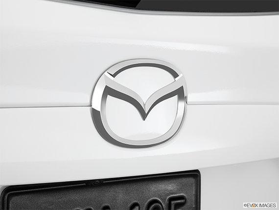 Mazda CX-5 GX 2016