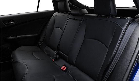 Toyota Prius TOURING 2016