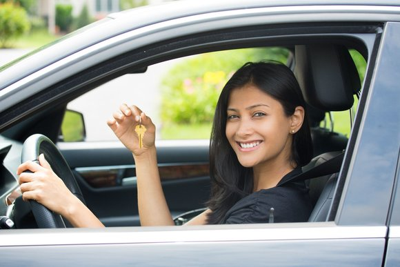 Pourquoi acheter un véhicule d'occasion au lieu d'un véhicule neuf