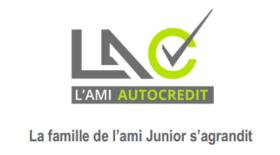 Video: L'Ami Autocrédit - Spécialiste dans le rétablissement de crédit automobile