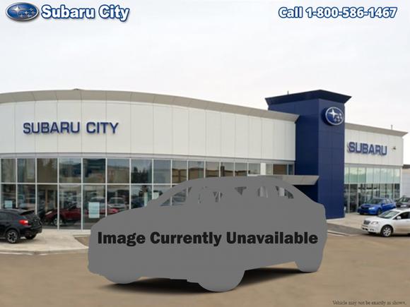 2019 Subaru Legacy 4dr Sdn 2.5i Touring Eyesight CVT