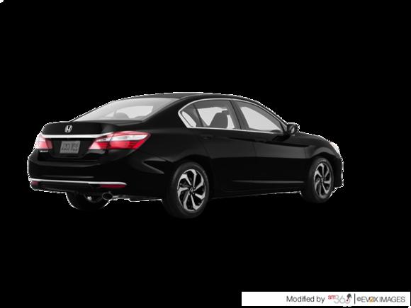 New 2017 honda accord sedan lx in dartmouth portland - 2017 honda accord sport se interior ...