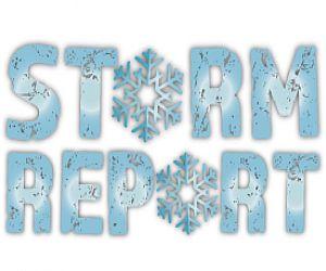 THE 89.3 K-ROCK STORM REPORT