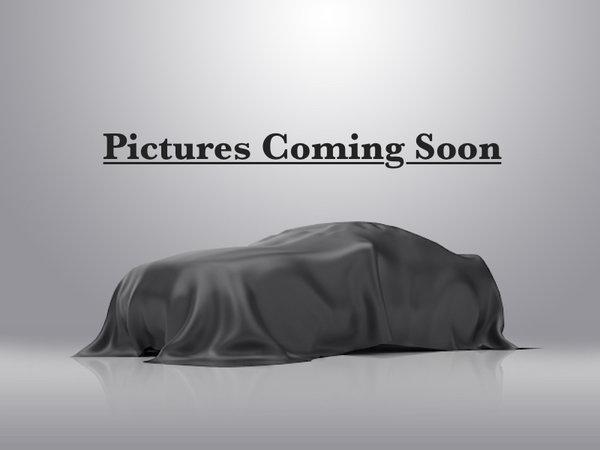 2012 Chevrolet Cruze - $74.60 B/W