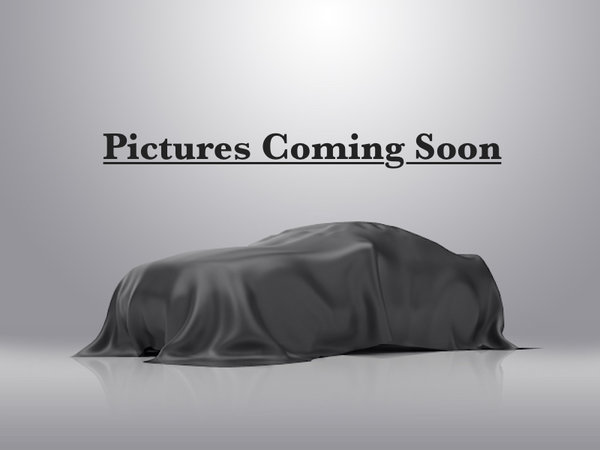 2013 Kia Forte Koup EX  - Fog Lamps -  Power Seats - $87.97 B/W