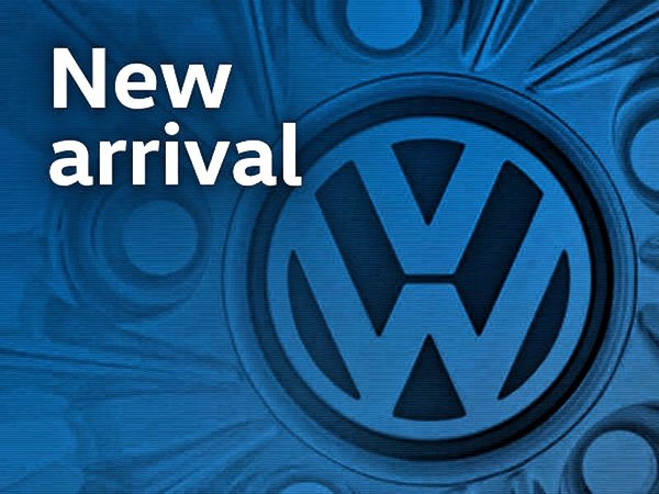 2017 Volkswagen Golf Trendline  - Certified - Bluetooth - $141.23 B/W