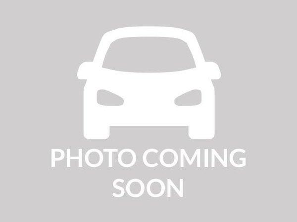 Lexus RX 350 Base 2014