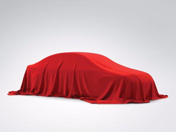 2013 Toyota Highlander 4WD V6