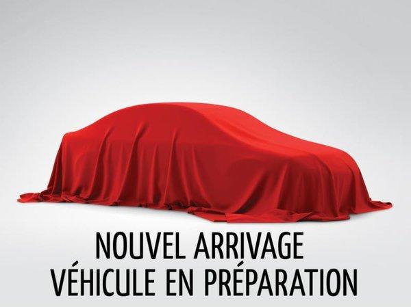 Toyota Matrix A/C+VITRE ELECTRIQUE 2013