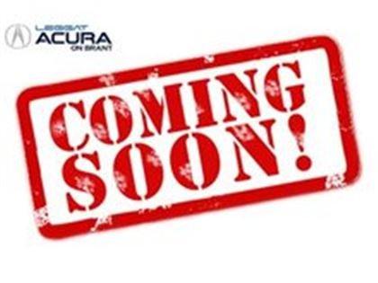 2014 Acura MDX ELITE   DVD   BOARDS   RAILS   HITCH   1OWNER