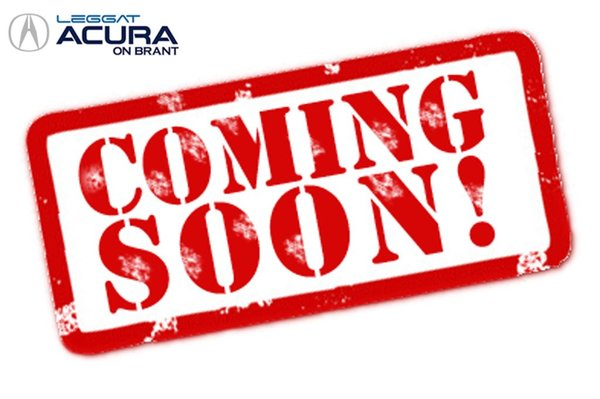 2014 Acura TL TECH   OFFLEASE   3.3%   305HP   NAVI   SUNROOF