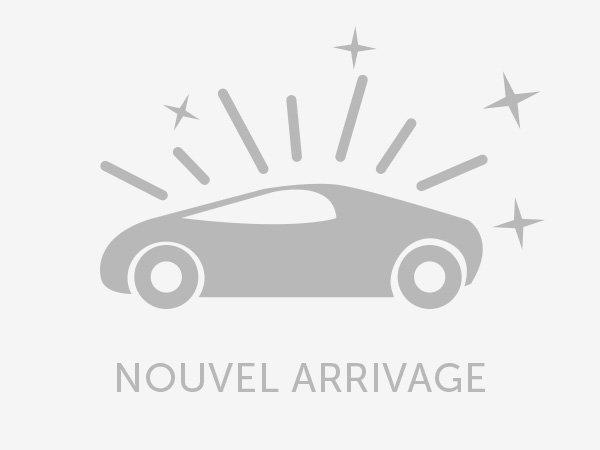 Toyota Sienna WOW SIENNA LE DÉMO 2017
