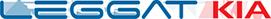 Leggat Kia Logo