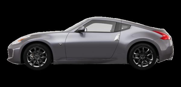 Nissan 370Z Coupé TOURISME 2015