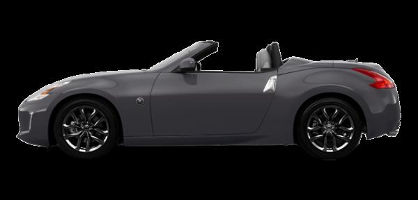 Nissan 370Z Roadster TOURISME 2015