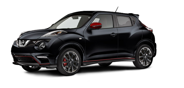2016 Nissan Juke Nismo Rs For Sale In St J R Me And Ste Agathes Belvedere Nissan