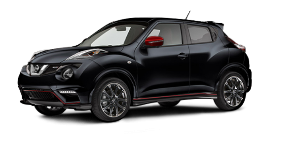 2017 Nissan Juke Nismo For Sale In St J R Me Ste Agathe And Mont Laurier Belvedere Nissan