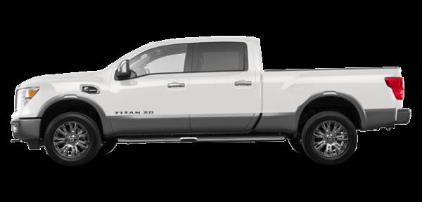 Pearl White/Gun Metallic