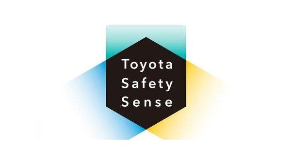 Toyota annonce la seconde génération de l'ensemble Toyota Safety Sense
